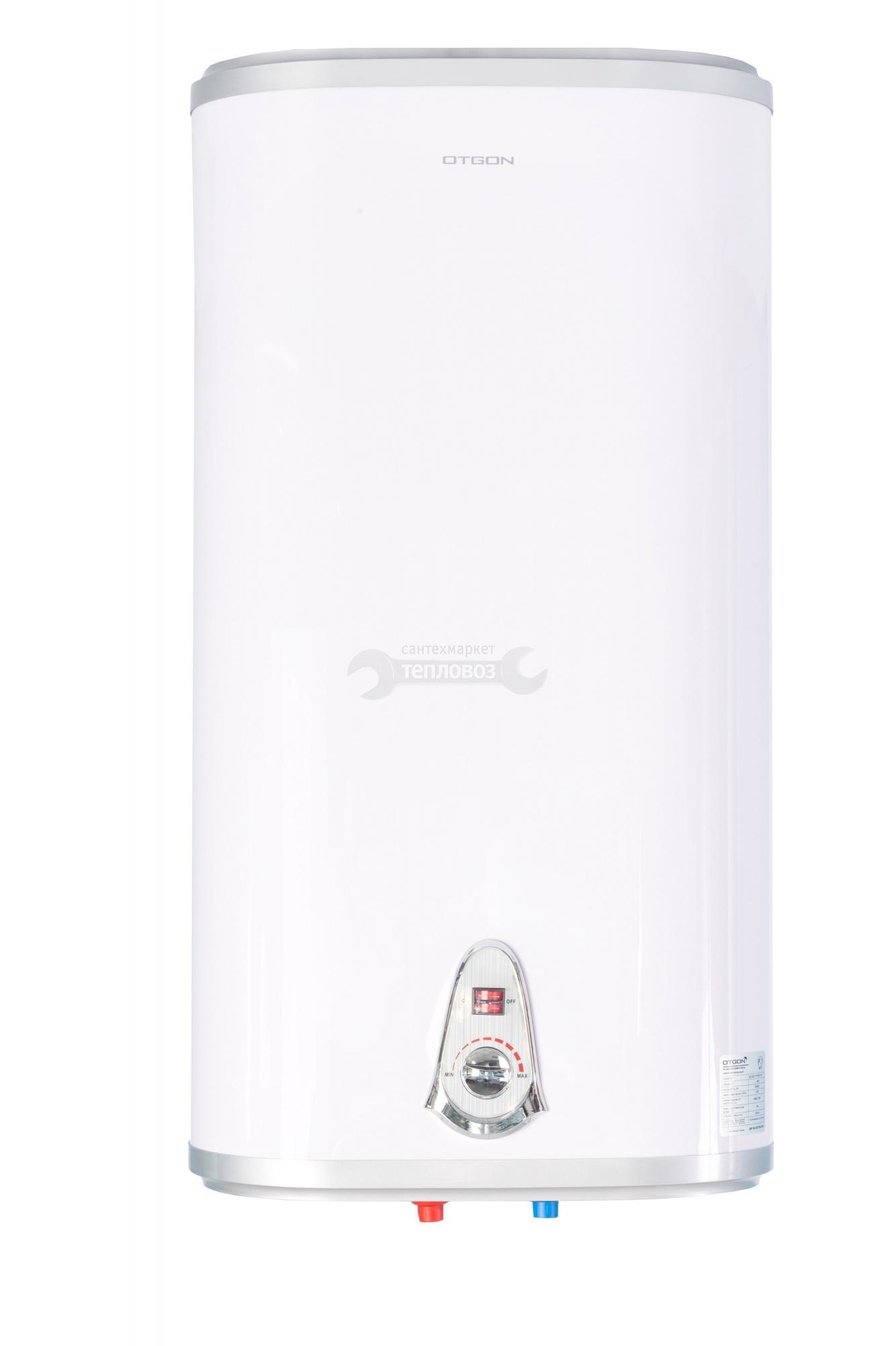 Otgon водонагреватель инструкция