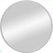 Континент Moon White 60 см, белый