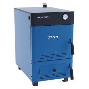 Купить Zota Master КСТ-20 кВт в интернет-магазине Дождь