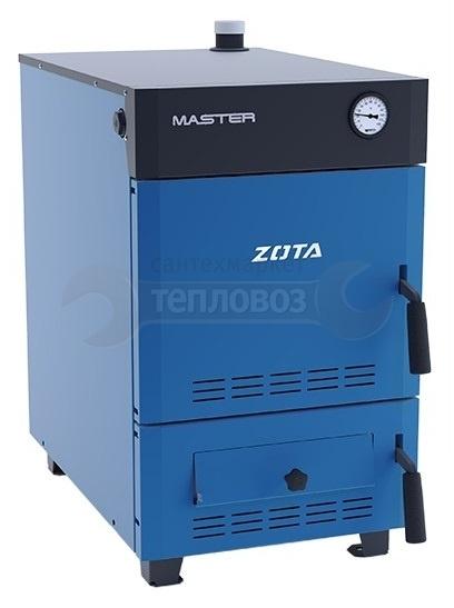 Zota Master КСТ-12 кВт