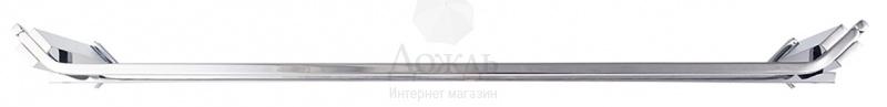 Купить Coffer Hydra 2248 в интернет-магазине Дождь