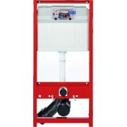 Купить Teceprofil 9300000 в интернет-магазине Дождь