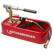 Rothenberger 61130 RP 30, ручное