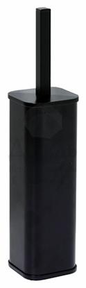 Купить Wasserkraft K-1117Black в интернет-магазине Дождь