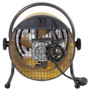 Пушка электрическая (тепловентилятор) Otgon СФО-2, 2 кВт
