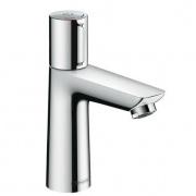Купить Hansgrohe Talis Select E 110 71750000 в интернет-магазине Дождь
