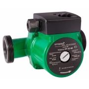 Купить Otgon Optima CP 32-60 в интернет-магазине Дождь