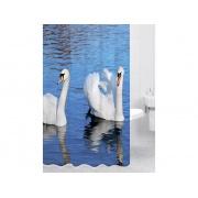 Купить Bath Plus HOT Print DSP3026 в интернет-магазине Дождь