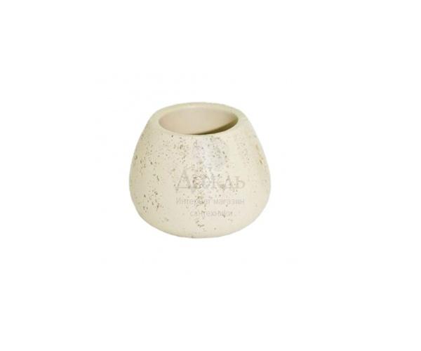 Купить Duschy Stone 350-01 в интернет-магазине Дождь