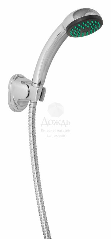 Купить Otgon М150 в интернет-магазине Дождь