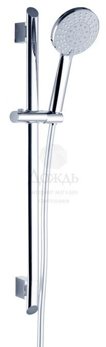 Купить Iddis Mirro MIRST5Fi16 в интернет-магазине Дождь