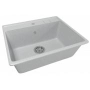 Купить Mixline ML-GM15, серый в интернет-магазине Дождь