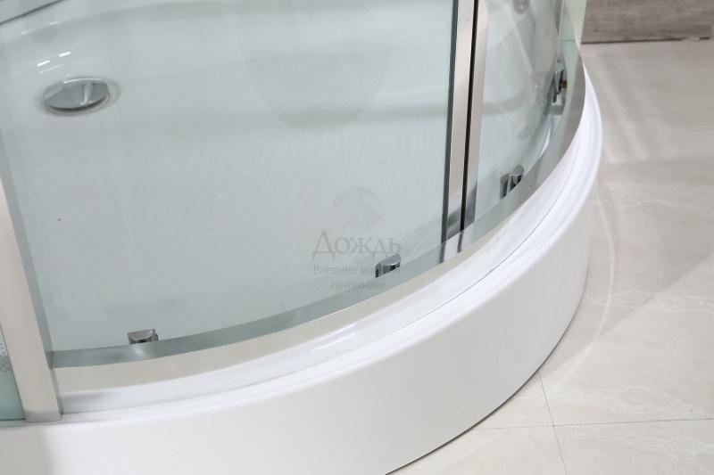 Купить Black & White G5501, 90х90 см в интернет-магазине Дождь