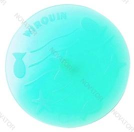 Wirquin Frisby 30717574, голубая