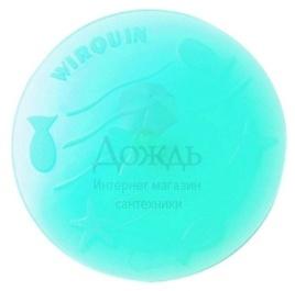 Купить Wirquin Frisby 30717574, голубая в интернет-магазине Дождь
