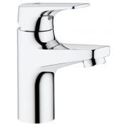 Купить Grohe Bauflow 23752000 в интернет-магазине Дождь