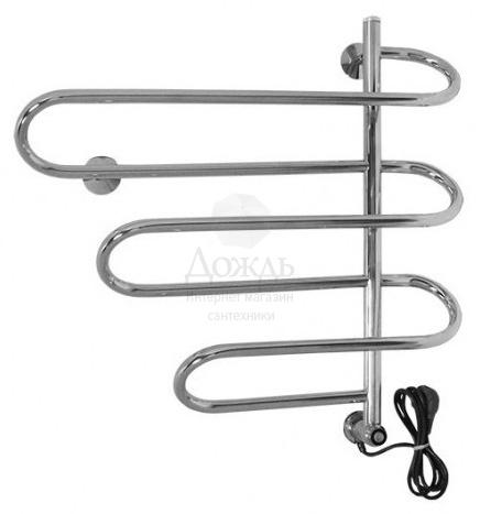 Купить Арго NEW Серпантин, 60х65 см в интернет-магазине Дождь