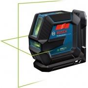 Bosch GLL2-15 G + LB10 + BT 150, 0601063W01, 4 градуса