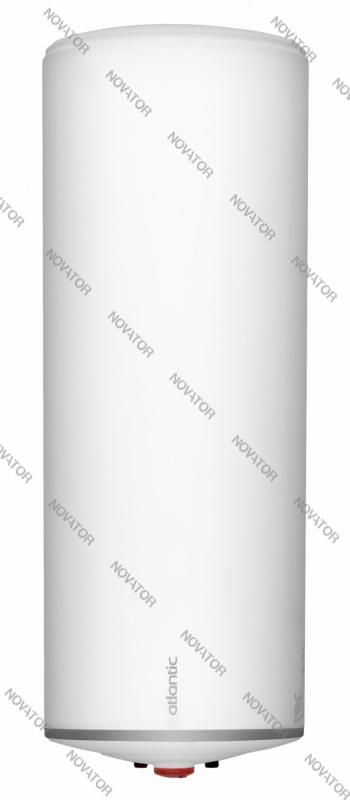 Atlantic O'PRO Slim 50 PC вертикальный 50 л