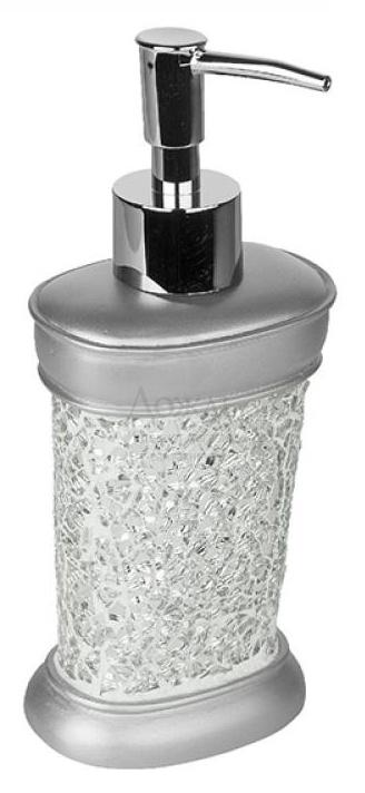 Купить Аквалиния Кристалл GG069А в интернет-магазине Дождь