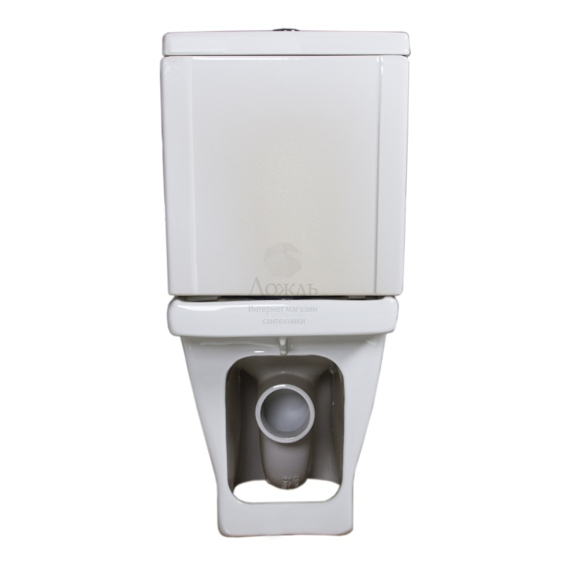 Купить Roca THE GAP 7342477000 в интернет-магазине Дождь