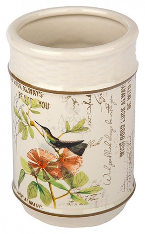 Купить Аквалиния Birdie CE1115-TB в интернет-магазине Дождь