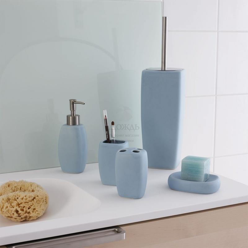 Купить Ridder Square Blue 22050403 в интернет-магазине Дождь
