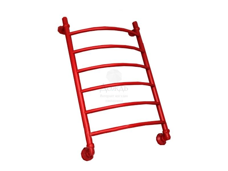 Купить Двин R, 60х50 см, красный в интернет-магазине Дождь