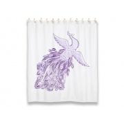 Купить Moroshka Fairytale хх005-01 в интернет-магазине Дождь