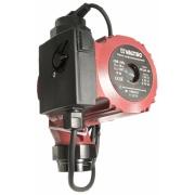 Купить Valtec VRS.328.18.0 RS 32/80 в интернет-магазине Дождь