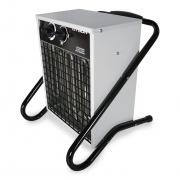 Купить Otgon 3C, 3 кВт в интернет-магазине Дождь