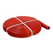 Energoflex Super Protect 18/4-11, 4 мм х 18 мм (11 метров), красный