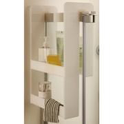 Купить Jacob Delafon Contra E6D070-00 в интернет-магазине Дождь