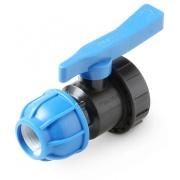 Купить Unio 50х50 мм в интернет-магазине Дождь