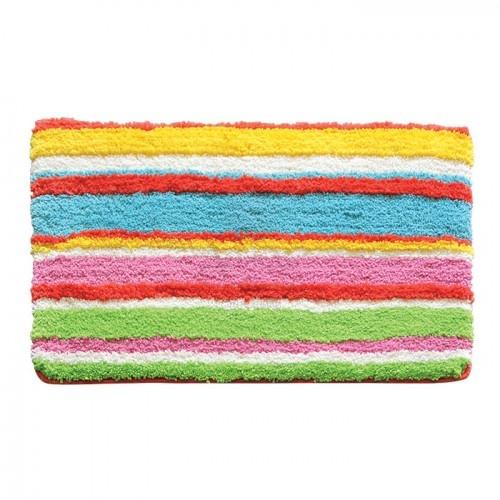 Купить Iddis Summer Stripes 290M580i12 в интернет-магазине Дождь