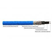 Купить Lavita HPI13-2CT, 13 Вт, 1 м в интернет-магазине Дождь