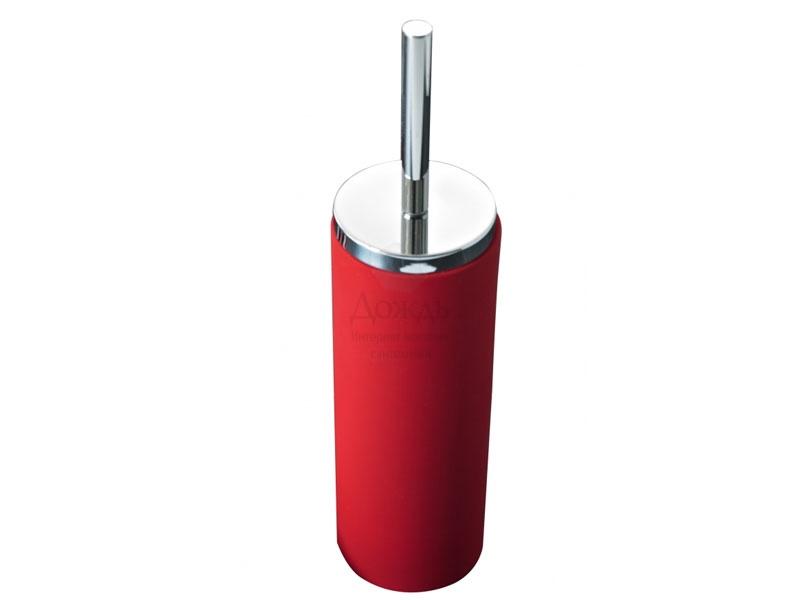 Купить Ridder Elegance RED 22220406 в интернет-магазине Дождь