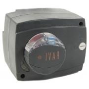 Купить Valtec VT.M106.0.230 в интернет-магазине Дождь
