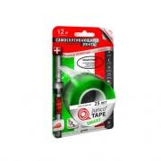 Junco Tape 6006600003, 25,4х3х0,5 мм, зеленый
