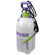 Купить Palisad 64750, 7л в интернет-магазине Дождь