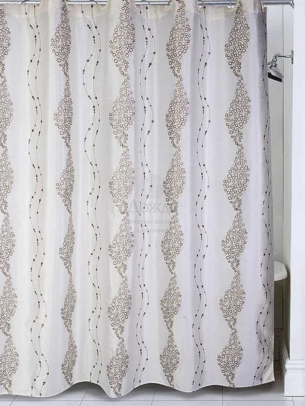 Купить Bath Plus Chiko LC1203, 180х200см в интернет-магазине Дождь