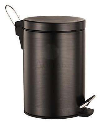 Купить Wasserkraft K-655, 5л в интернет-магазине Дождь