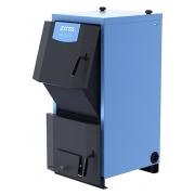 Купить Zota Bulat 18 кВт в интернет-магазине Дождь