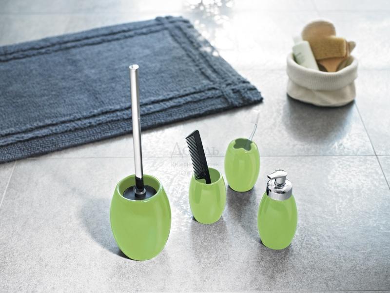 Купить Ridder Shiny Green 22230505 в интернет-магазине Дождь