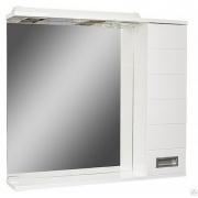 Купить Домино CUBE 65,4 см. белый в интернет-магазине Дождь