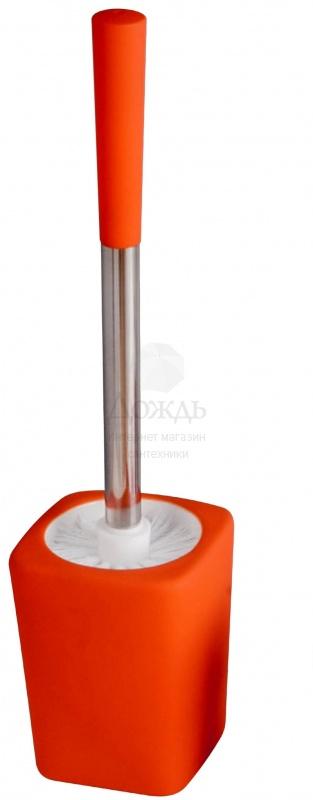 Купить Аквалиния Orange CE00431U-TOH в интернет-магазине Дождь