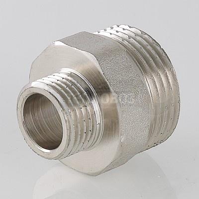 "Valtec 580, никель, нр, 11/2""х 1"""