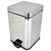 Купить Coffer MC13, 6л в интернет-магазине Дождь