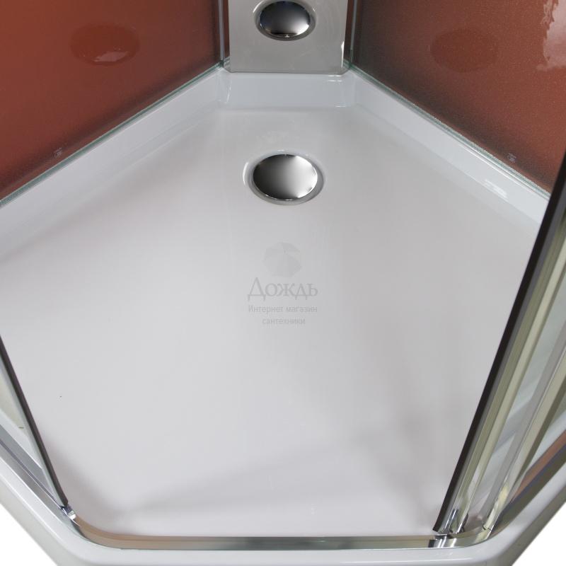 Купить Appollo TS-6032Z, 95х95см в интернет-магазине Дождь