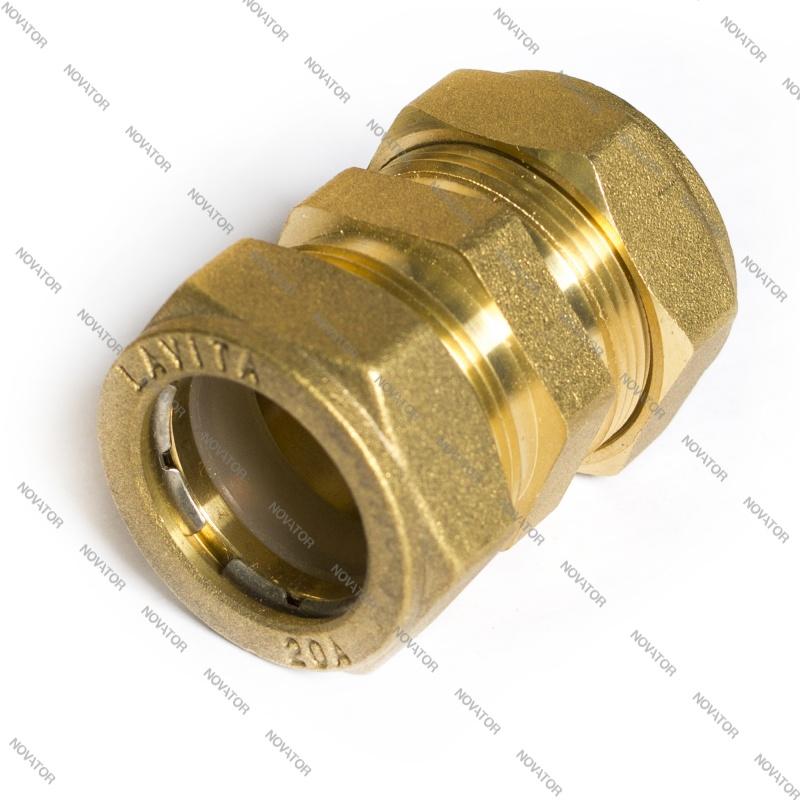Lavita C/P, 20х20 мм